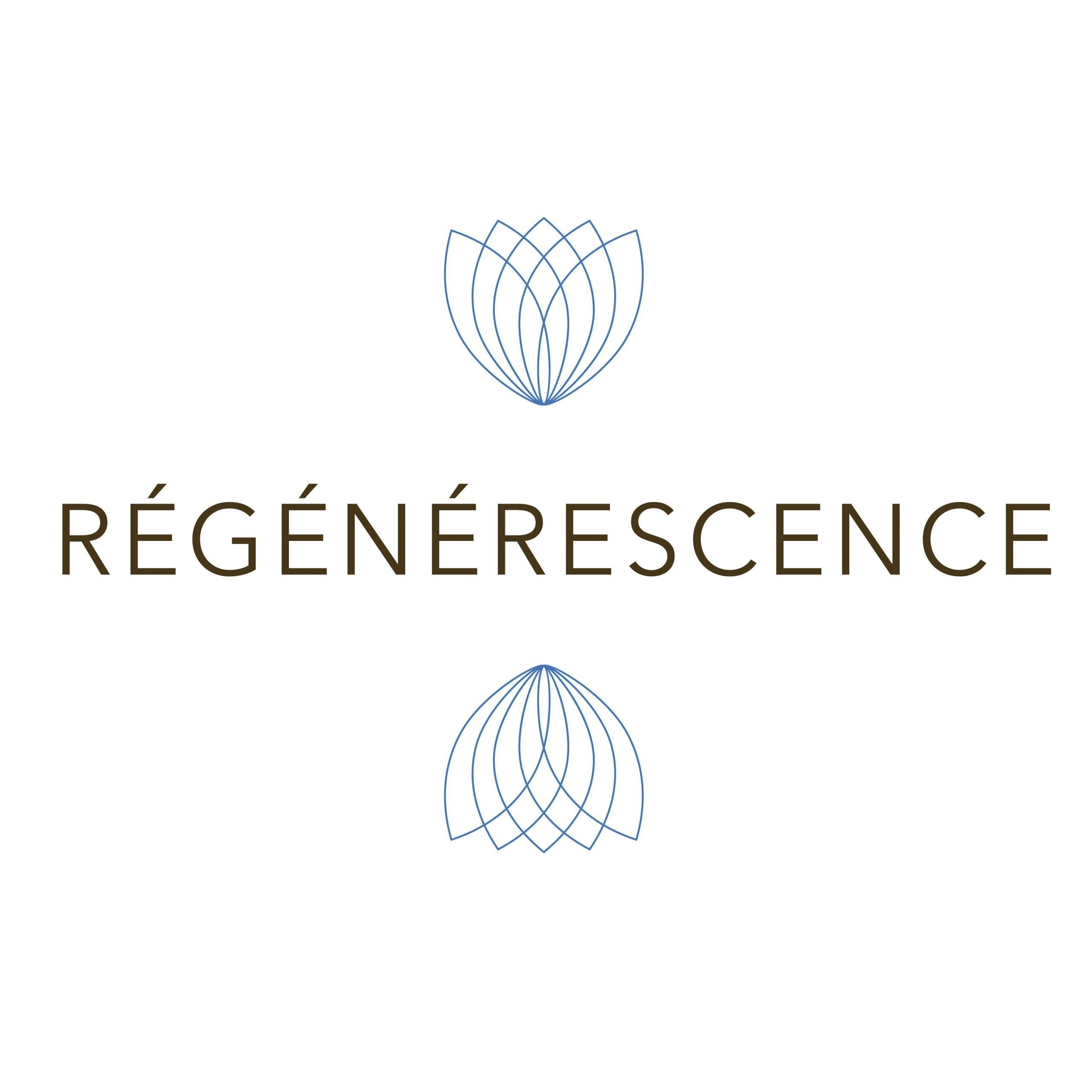 Atelier - Régénérescence