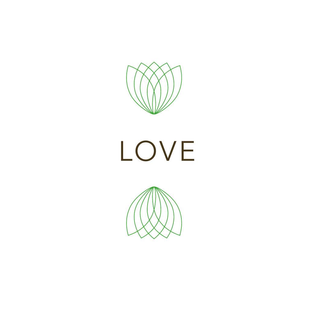 Online workshop - Love