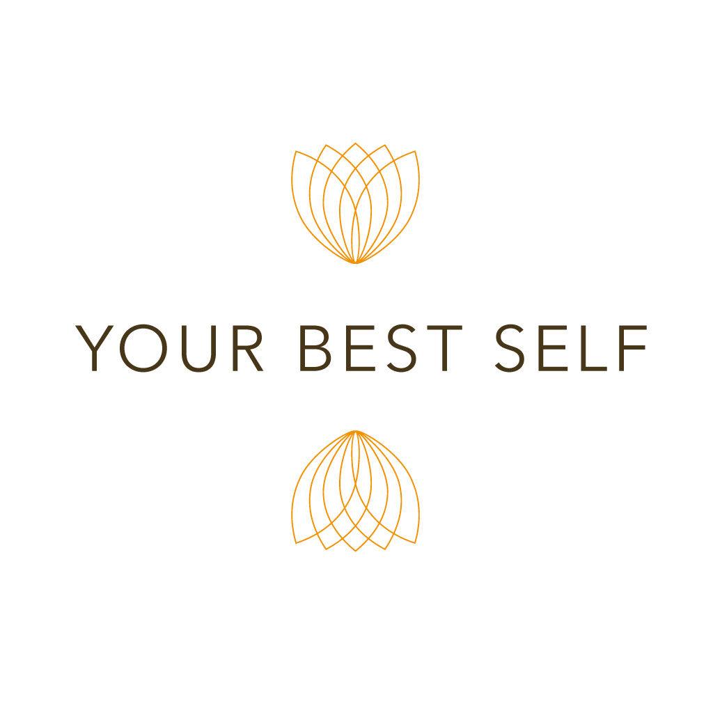 Online workshop - Your Best Self